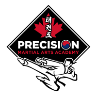 Precision Martial Arts Academy