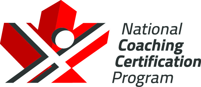 Coaching Taekwondo – NCCP Training a Must